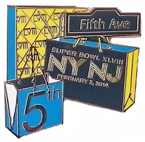super-bowl-xlviii-5th-avenue-shopping-pin-by-aminco