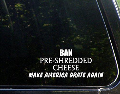ban-pre-shredded-queso-hacer-rejilla-de-america-de-nuevo-8-3-4-x-3-1-4-die-cut-vinilo-adhesivo-prote
