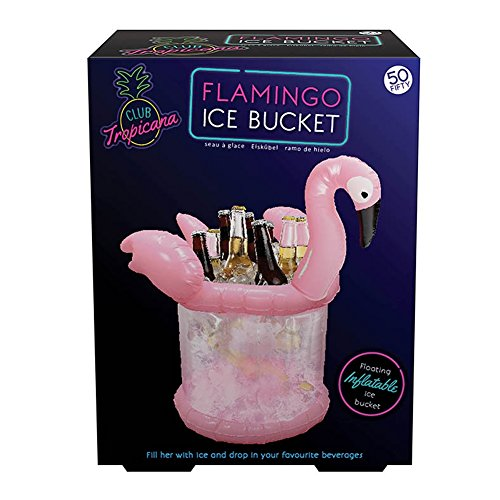 flamingo-seau-a-glace-gonflable-rose-bouteille-en-verre-glace-support