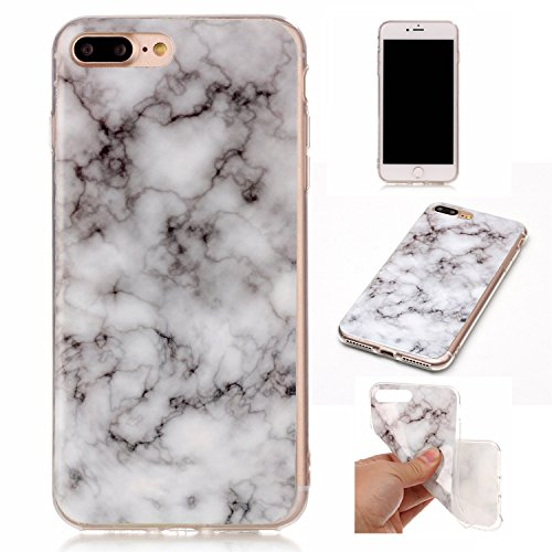 coque-iphone-7-pluscoffeetreehouse-housse-etui-tpu-silicone-clear-clair-transparente-gel-slim-nature