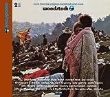 Woodstock Vol.1 - Ost