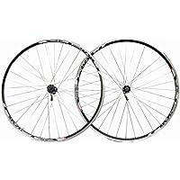Wilkinson Shimano - Llanta para bicicleta de carretera, talla 700 c