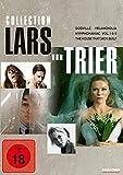 Lars von Trier - Collection [5 DVDs]