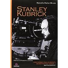 Stanley Kubrick: nous sommes tous les enfants de Griffith et Kubrick