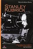 Stanley Kubrick / Marcello Walter Bruno | Lasagna, Roberto (1967-....). préfacier, etc.