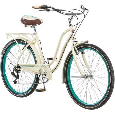 26-schwinn-fairhaven-womens-7-speed-cruiser-bike-cream-by-scwinn