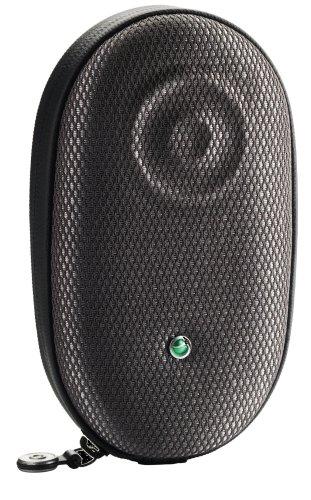 Sony Ericsson MAS-100 Portable Speaker