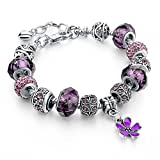 Sterling Silver Charms - Best Reviews Guide