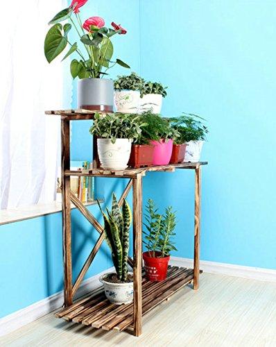 scaffale-fioriera-di-legno-solido-balcone-flower-pot-rack-multistrato-conservante-del-legno-da-ester