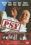 PSY [PL Import] kostenlos online stream