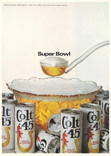 colt-45-malt-affiche-liqueur-paragraphe-2
