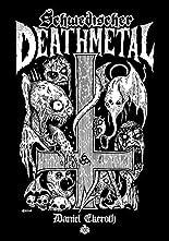 Schwedischer Death Metal: Broschur deutsch hier kaufen