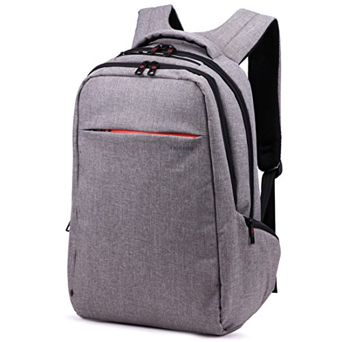 yacn-fashion-leichte-business-notebook-rucksack-tasche-fur-computer-cfit-bis-396-cm-notebook-396-cm-