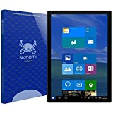 Skinomi Tech Glass - Microsoft Surface B...