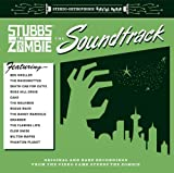 Stubbs the Zombie [Import allemand]