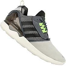 Adidas Originals Schuhe/Sneaker ZX 8000 BOOST