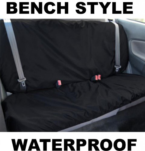 wlw-rear-seat-785-car-seat-covers