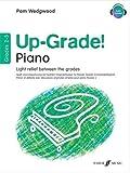 ISBN 0571515614