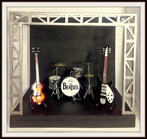set-band-gruppo-musicale-mini-guitar-mini-bass-mini-drum-crea-il-tuo-set-preferito-es-ac-dc-metallic