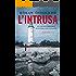 L'intrusa: Un nuovo omicidio sull'isola di Gotland