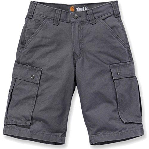 carhartt-pantaloni-uomo-gravel-w30