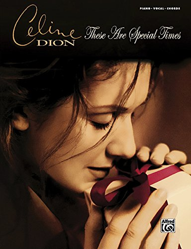 celine-dion-these-are-special-times