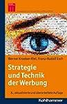 Strategie und Technik der Werbung: Ve...