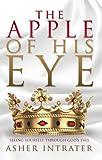 The Apple of His Eye (English Edition)