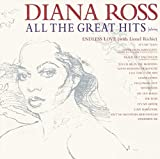 All the Greatest Hits -