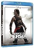Prince Of Persia - Repkg 2017 -