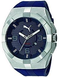 Reloj Puma para Hombre PU103921002