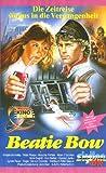 Beatie Bow - Das Spiel mit der Zeit [VHS]