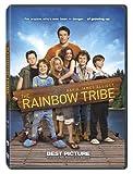 Rainbow Tribe [Edizione: Stati Uniti]