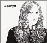 Songtexte von Ladyhawke - Anxiety
