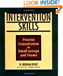 Intervention Skills Small Groups Team...