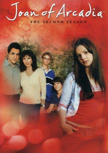 The Second Season [RC 1]