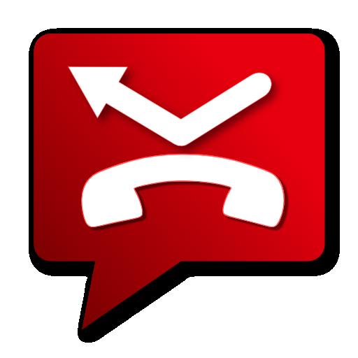 Missed Call Messenger Lite