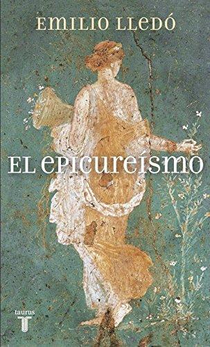 El epicureísmo (Pensamiento)