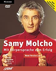 Samy Molcho: Mit Körpersprache zum Erfolg 3.0