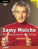 Samy Molcho: Mit K�rpersprache zum Erfolg 3.0 Bild