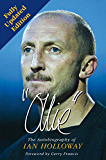 Ollie: The Autobiography of Ian Holloway
