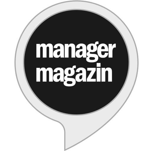 Manager Magazin: Das Wichtigste aus der Wirtschaft