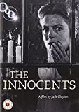 The Innocents [1961] [DVD]