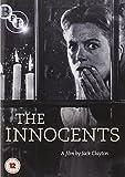 Innocents. The [Jack Clayton] [Edizione: Regno Unito] [Edizione: Regno Unito]