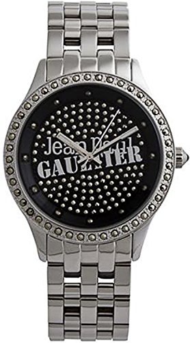Orologio Uomo Jean Paul Gaultier 8501601