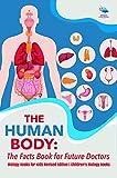 eBook Kindle Libri di anatomia e fisiologia per ragazzi