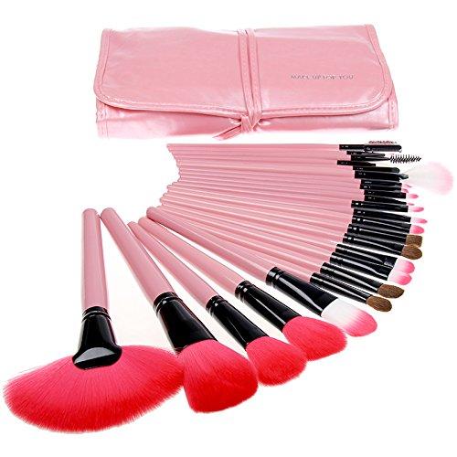 sanva-24-piezas-pinceles-de-maquillaje-set-con-viajes-funda-esponja-libre-de-latex-kit-de-brochas-de