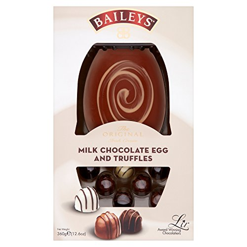 lir-baileys-easter-egg-and-truffles-360-g