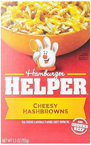 hamburger-helper-cheesy-hashbrown-55-oz-6-pack-by-hamburger-helper