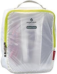 Fern Green 16 litros Eagle Creek Pack-it Original Garment Folder Large Bolsa para Calcetines 51 cm
